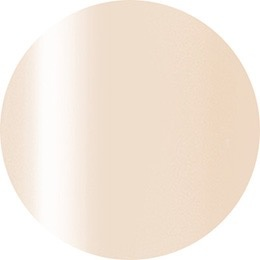 ageha Ageha Cosme Color #126 Gloss Natural
