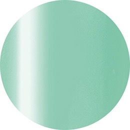 ageha Ageha Cosme Color #124 Gloss Mint