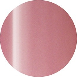 ageha Ageha Cosme Color #227 Mauve Pink