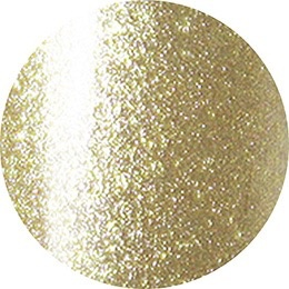 ageha Ageha Cosme Color #412 Yellow Gold