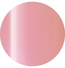 ageha Ageha Cosme Color #117 Misty Pink