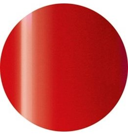 ageha Ageha Cosme Color #302 Red A