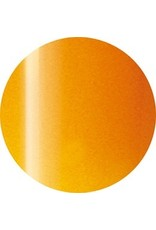 ageha Ageha Cosme Color #221 Hot Orange