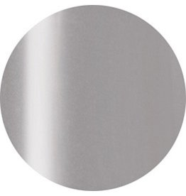 ageha Ageha Cosme Color #202 Gray