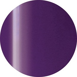 ageha Ageha Cosme Color #303 Purple A