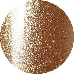 ageha Ageha Cosme Color #408 Bronze