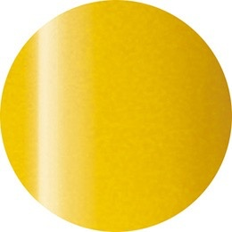 ageha Ageha Cosme Color #220 Hot Yellow