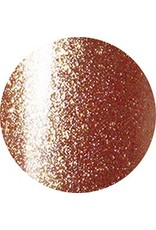 ageha Ageha Cosme Color #409 Rose Gold
