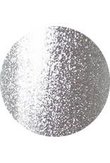 ageha Ageha Cosme Color #410 Silver