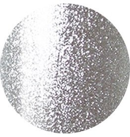 ageha Ageha Cosme Color #410 Silver