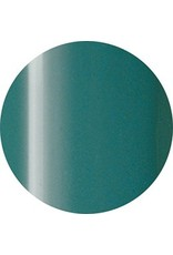 ageha Ageha Cosme Color #306 Green Turquoise A