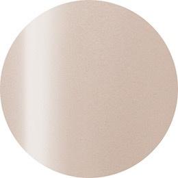 Nail Labo Presto Color Gel #245