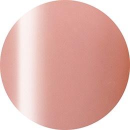 Nail Labo Presto Color Gel #251