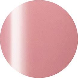 Nail Labo Presto Color Gel #257