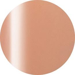 Nail Labo Presto Color Gel #258