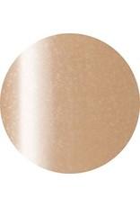 Nail Labo Presto Color Gel JC-32