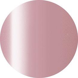 Nail Labo Presto Color Gel JC-31