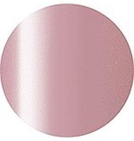 Nail Labo Presto Color Gel JC-30