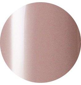 Nail Labo Presto Color Gel JC-24