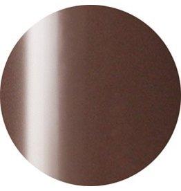 Nail Labo Presto Color Gel JC-23