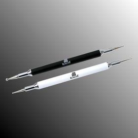 Kokoist Kokoist Dotting Pen