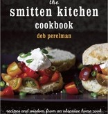RANDOM HOUSE Winner of the IACP Julia Child First Book Award * Named one of Cooking Light magazine's Top 100 Cookbooks of the Last 25 Years<br /> <br /> The long-awaited cookbook by Deb Perelman of Smitten Kitchen—home cook, photographer, and celebrated food blogger.