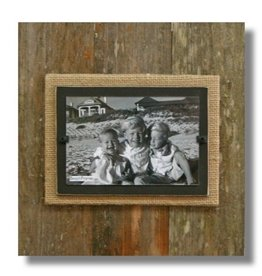 BEACH FRAMES RC1B-BWN