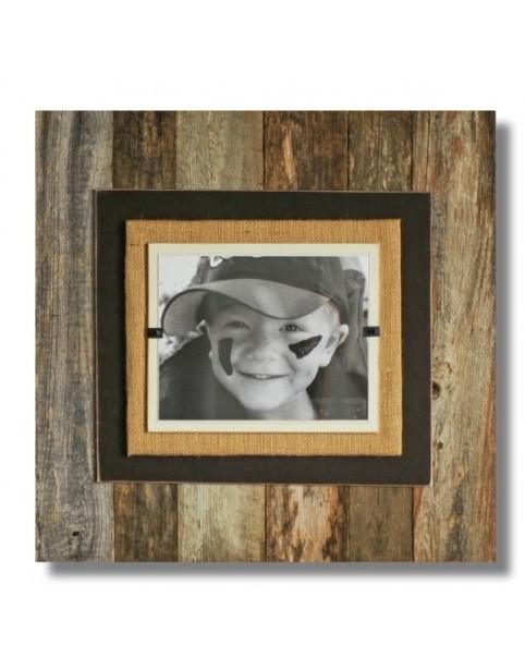 beach frames - Extra Large Frames