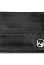 ALCHEMY GOODS Wallet Franklin Silver