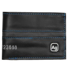 ALCHEMY GOODS Wallet Franklin Marine