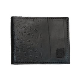 ALCHEMY GOODS Wallet Jackson