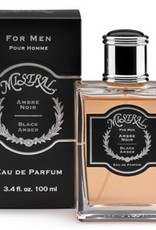 MISTRAL WHOLESALE Mistral Teak Wood Men's Parfum Spray
