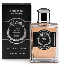 MISTRAL WHOLESALE Mistral Teak Wood Men's Parfum Spray