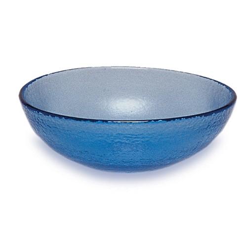 FIRE & LIGHT Fire & Light Medium Bowl