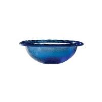 FIRE & LIGHT Fire & Light Sea Grass Medium Bowl