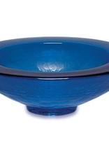 FIRE & LIGHT Fire & Light Wide Lipped Bowl