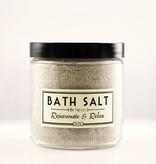 BY NIEVES By Nieves Bath Salt