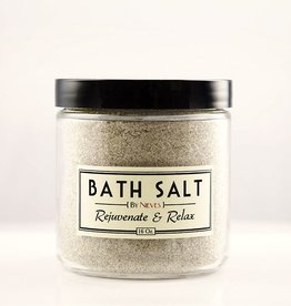 BY NIEVES By Nieves Bath Salt