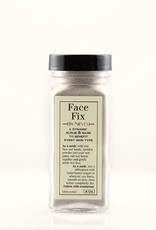 BY NIEVES By Nieves Face Fix