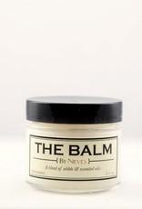 BY NIEVES By Nieves The Balm 2.5 oz. Jar