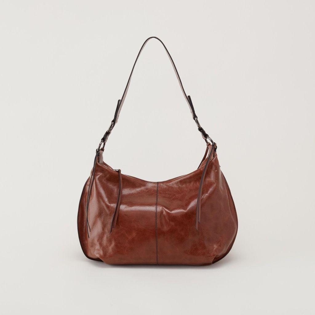 HOBO Hobo Leather Purse Lennox Cafe