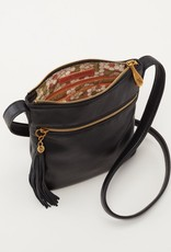 HOBO Hobo Leather Purse Sarah Black
