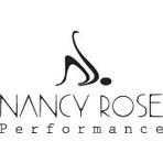 Nancy Rose