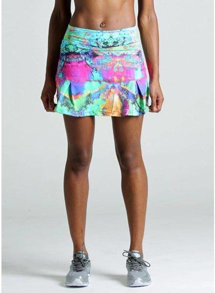 Dona Jo Dona Jo Jojo Skirt Surreal