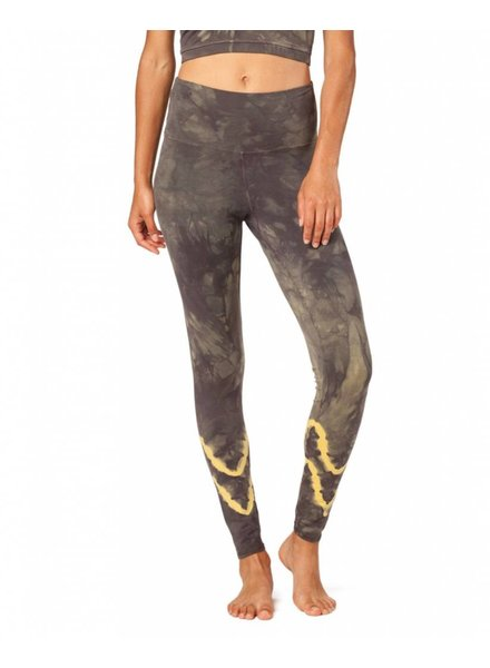 Electric & Rose E&R Sunset Char/Viper Legging