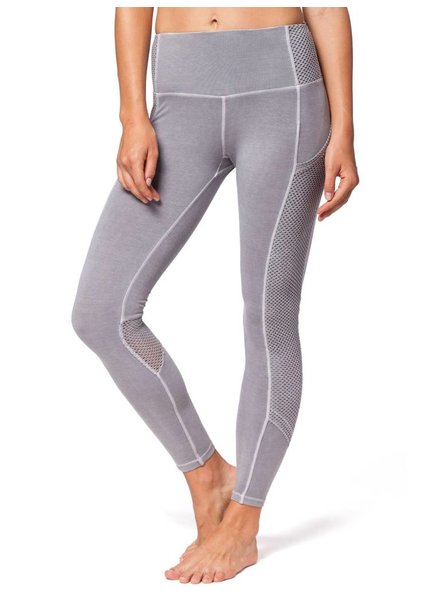 Electric & Rose Electric  & Rose Trask Mesh Legging