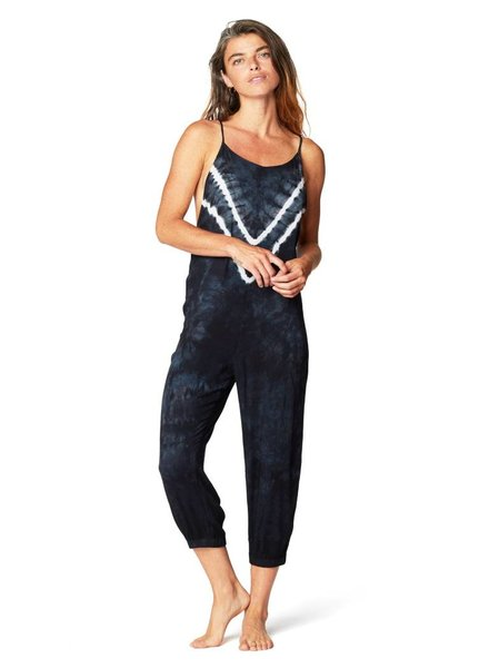 Electric & Rose Electric & Rose Clune Jumpsuit