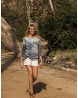 River + Sky Sierra Sweatshirt