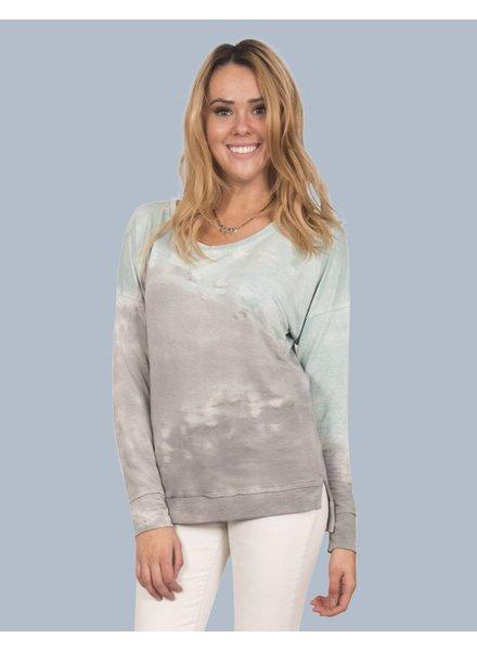 River + Sky Allie Sweatshirt