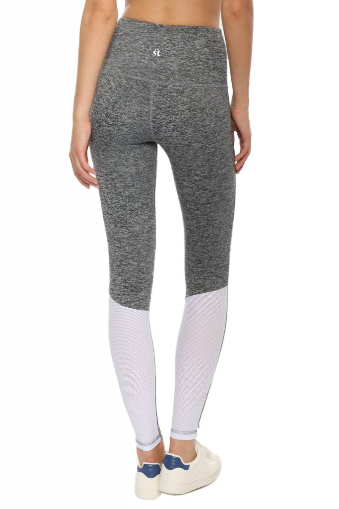 Strut This Strut This Philly Legging
